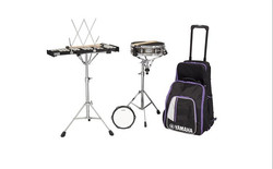Percussion Kit Or Snare Drum