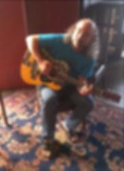 ron guitar_edited.jpg