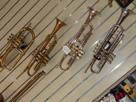 Turn your rental credit into a step-up instrument!