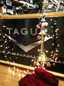 Happy Holidays from Tague Music