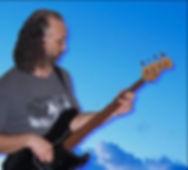 ron bass_edited.jpg