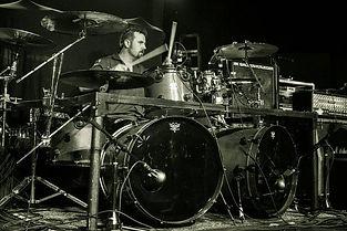 tom drums.jpg