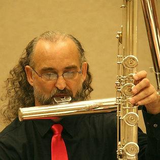 ron flute.jpg