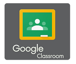 google classroon logo.png