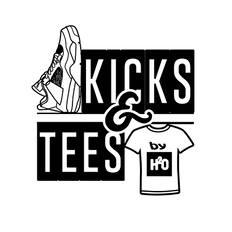 KICKS & TEES H2O - VECTOR_BW_LOGO.png