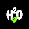 H2O CDC LOGO.png