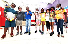 SSNC SUMMER MUSIC KIDS 2020.jpg