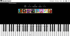 v piano screen shot.jpg