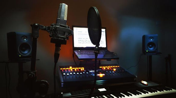 home-recording-studio.jpg