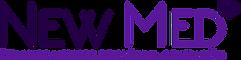 Logo New Med.png