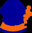 Logo_Inmersión.png