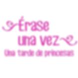 Logo-evento-princeas