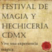 Logo-festival-de-magia.png