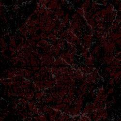 blurred-boundaries-square-artwork_small-