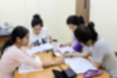 フィリピン英語留学,英語留学