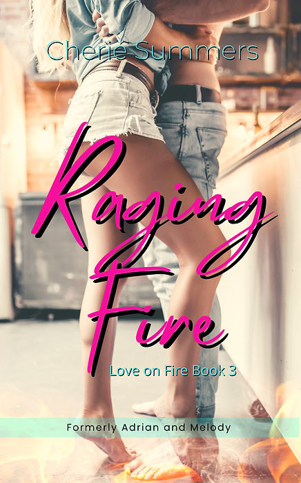 Raging fire ebook cover.jpg