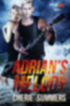AdriansMelody300.jpg