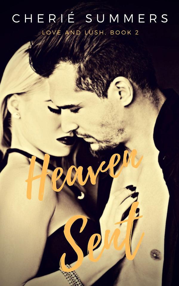 heaven sent book cover 2.jpg