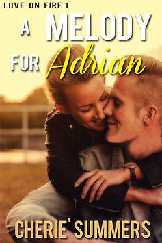 a melody for adrian.jpg