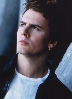 Duran Duran 32 Years Later!