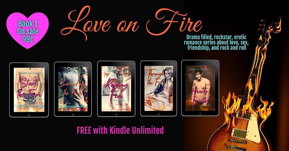 ad series flaming guitar.jpg