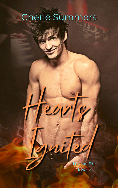hearts ignited ebook cover.png