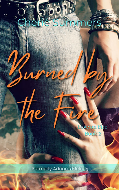 burned by the fire ebook cover.jpg