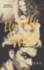 eternally wild book cover new 2.jpg