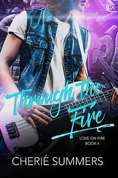 ThroughtheFire[6111] cover.jpg