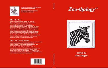 Zoothology.jpg
