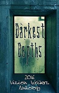 darkest-depths_orig.jpg