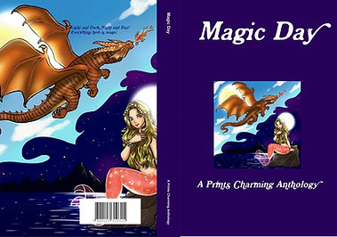 magic-day-cover-done_2_orig.jpg