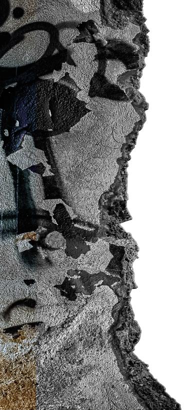 2-ladrillo-y-fondo-blanco_edited.png