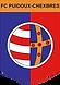 logo_fc-puidoux-chexbres_sans_fond.png