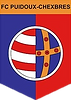 logo_fc-puidoux-chexbres_sans_fond.png