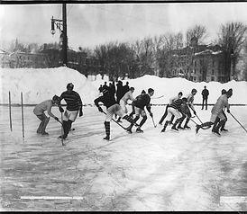 6-mccord-hockey.jpg