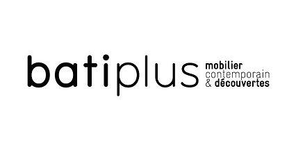 batiplus2.jpg