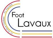 logo_foot_lavaux_couleur_edited.jpg