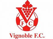 FC Vignoble.jpg