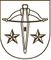 logo_chappuis_christophe_edited.png