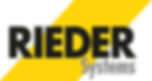 logo_RiederSystems.png