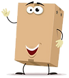 vector-cartoon-cardboard-delivery-charac