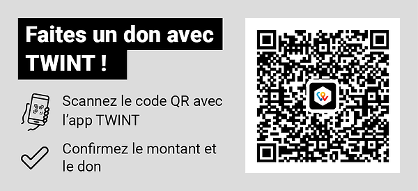 TWINT_Montant-personalise_FR.png