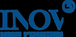 inov3_logo.png