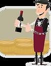 cartoon-winemaker-vector-17019526_edited