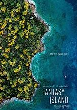 fantasyisland.jpg
