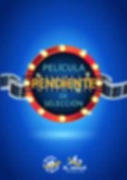 PELÍCULA_PENDIENTE_DE_SELECCIÓN-01.jpg