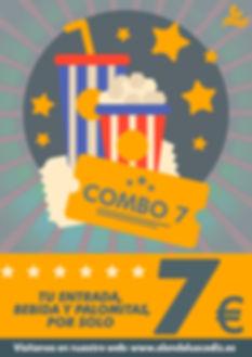 COMBO 7.jpg