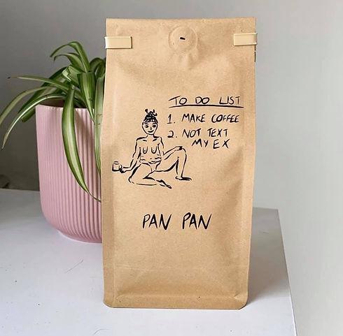 Pan Pan Mad Sava Bag 1.jpg