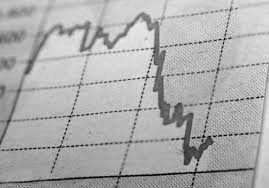 How Does Interest Rate Change Affect Stock Prices?